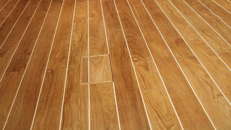 Fußboden Dielen Aus Polen ~ Fußböden parkettdielen treppe baluster beiträge geländer hersteller